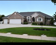 2728 W Country Classic Dr, Bluffdale image