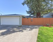 2535 Redwood Road, Napa image