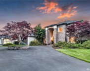 245 Gibson Rd, Castle Rock image