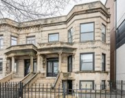 2436 W Chicago Avenue, Chicago image