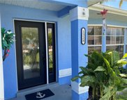 1328 Sw 25th  Street, Cape Coral image