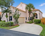 2638 La Lique Circle, Palm Beach Gardens image