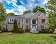 4612 Chesterfield Place, Jamestown image