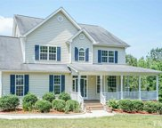 518 Old Chestnut Crossing, Moncure image