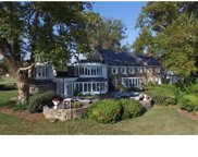 912 Providence Road, Newtown Square image