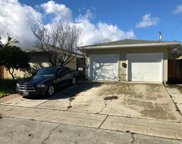 861 Miller Ave, Cupertino image