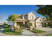 25336 Dove Lane, Stevenson Ranch image
