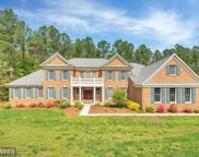 7709 ASHLEY FARMS DRIVE, Fredericksburg image