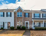 5 Suncrest Court, Durham image