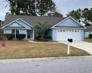 1433 Windwood Crossing, Surfside Beach image