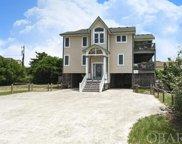 244 Ocean Boulevard, Southern Shores image