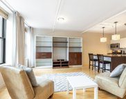 453 Washington Unit 6B, Boston image