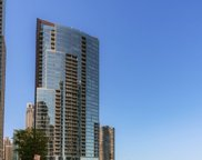 450 E Waterside Drive Unit #2508, Chicago image
