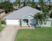 316 Tunbridge, Rockledge image