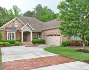 652 Walters Drive, Wake Forest image
