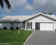 1412 Willshire  Court, Cape Coral image