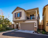 1892  Camino Real Way, Roseville image