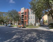 523 4th Avenue S Unit 16, St Petersburg image