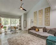 16040     Leffingwell Road   86, Whittier image