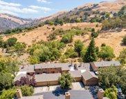 142 Spyglass Hill Rd, San Jose image