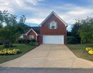 2108 Long Meadow Dr, Spring Hill image
