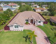 5955 NW Brenda Circle, Port Saint Lucie image