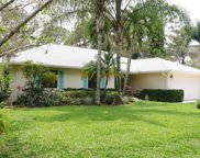 13154 165th Road N, Jupiter image
