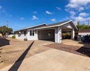 84-662 Lahaina Street Unit A, Waianae image