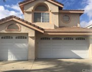 13862 Silver wood Lane, Chino Hills image
