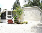 222 Capitol  Street, North Fort Myers image