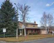 322 E 7th, Three Forks image