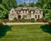 4708 Postbridge Drive, Greensboro image