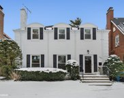 5939 North Forest Glen Avenue, Chicago image