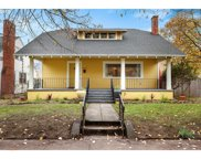 6404 N COMMERCIAL  AVE, Portland image