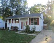 1452 Columbus, Hazelwood image