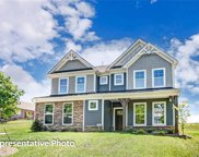 187  Bushney Loop Unit #Lot 75, Mooresville image