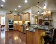 4660  Rosarno Place, Foresthill image