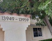 13949  Arthur Ave, Paramount image