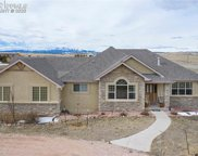 17010 Papago Way, Colorado Springs image
