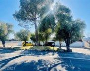 824 Lacy Lane, Las Vegas image