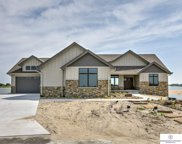690 Waterford Pointe, Ashland image