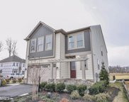 25285 ABNEY WOOD DRIVE, Chantilly image