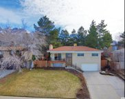 2396 E Cavalier Dr S, Cottonwood Heights image