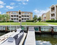 204 N Heron Dr Unit 204-7, Ocean City image