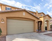 3561 E Melody Lane, Gilbert image