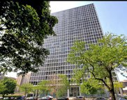 330 West Diversey Parkway Unit 2603, Chicago image