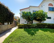 3776 Jewell St, Pacific Beach/Mission Beach image