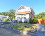960 Marlborough Ave, Absecon image