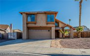 930 Anchor Drive, Henderson image