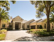 32210 Red Tail Boulevard, Sorrento image